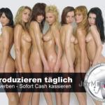 Als Pornodarstellerin sofort Geld verdienen Angebote jobangebote