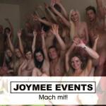 JoyMee Events – Mach mit Angebote sexparty-und-gang-bang